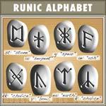 runic ABC